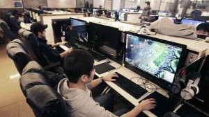 125519-south-korea-game-addiction