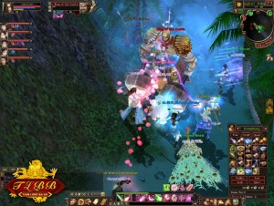 fantasy-mmorpg-games-tlbb-combat-screenshot
